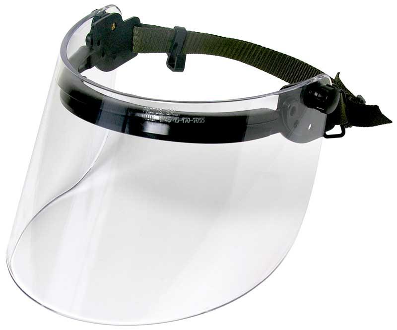 maschera-protezione-difesa